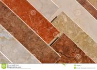 Tile Floor Sample Stock Photos - Image: 16848513
