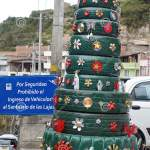 1 926 Tire Christmas Photos Free Royalty Free Stock Photos From Dreamstime