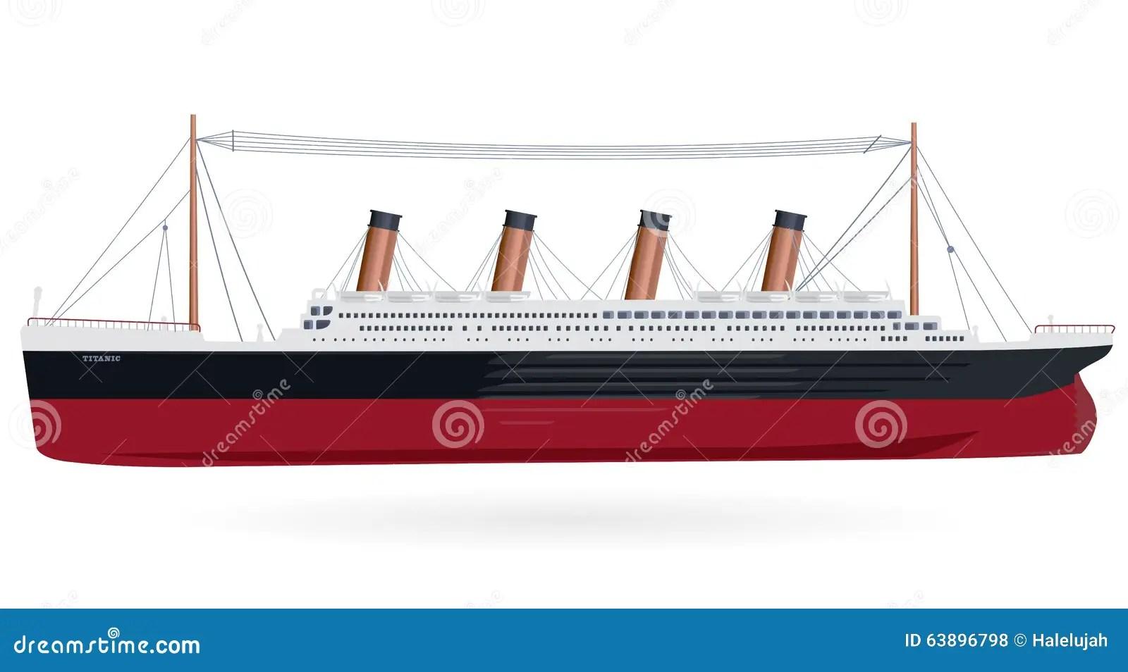 titanic boat diagram toyota 22r vacuum emergency vehicle sign elsavadorla