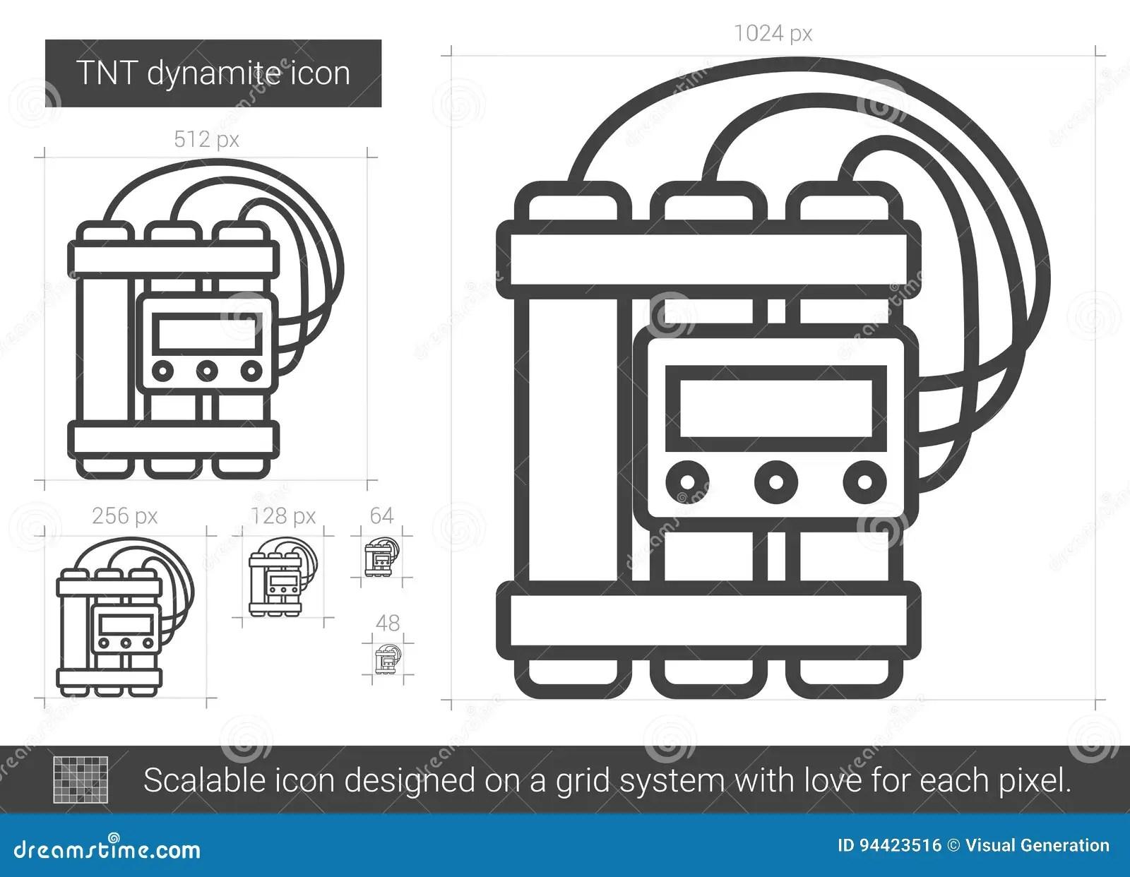 Demolition Cartoons, Illustrations & Vector Stock Images