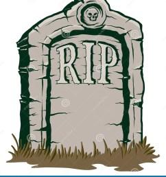 tombstone [ 1260 x 1300 Pixel ]