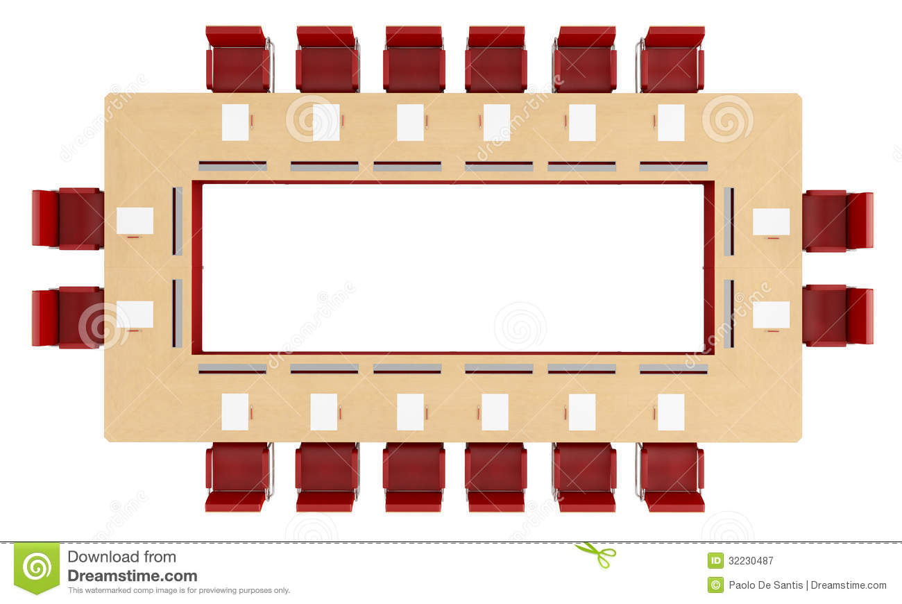 what is a chairperson in meeting why are adirondack chairs so expensive top view of wood table stock illustration