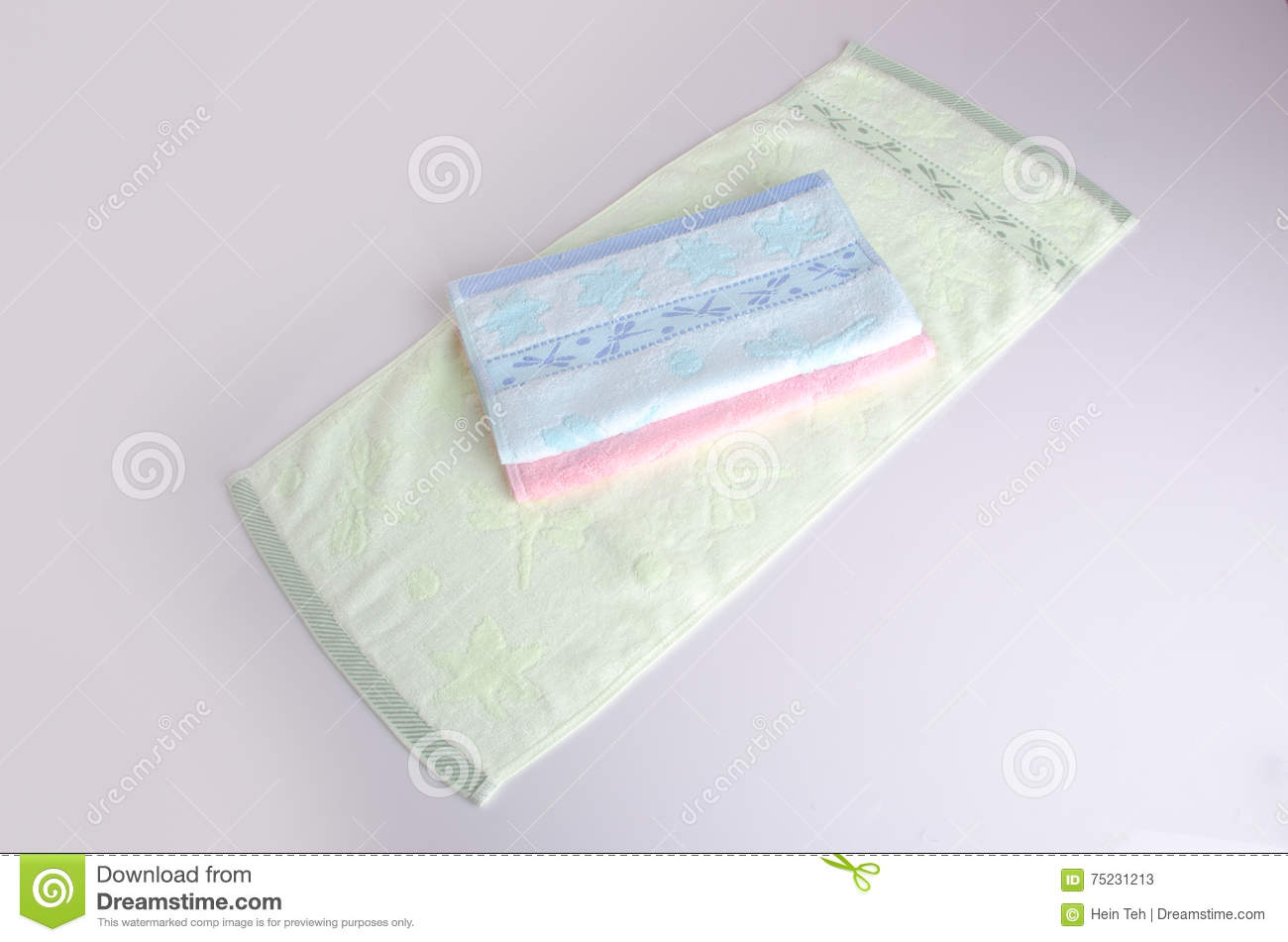 towel for kitchen pictures of remodels on background a