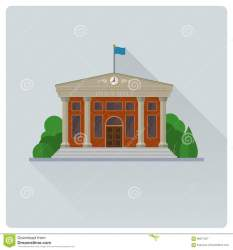 Town Building Stock Illustrations 182 795 Town Building Stock Illustrations Vectors & Clipart Dreamstime