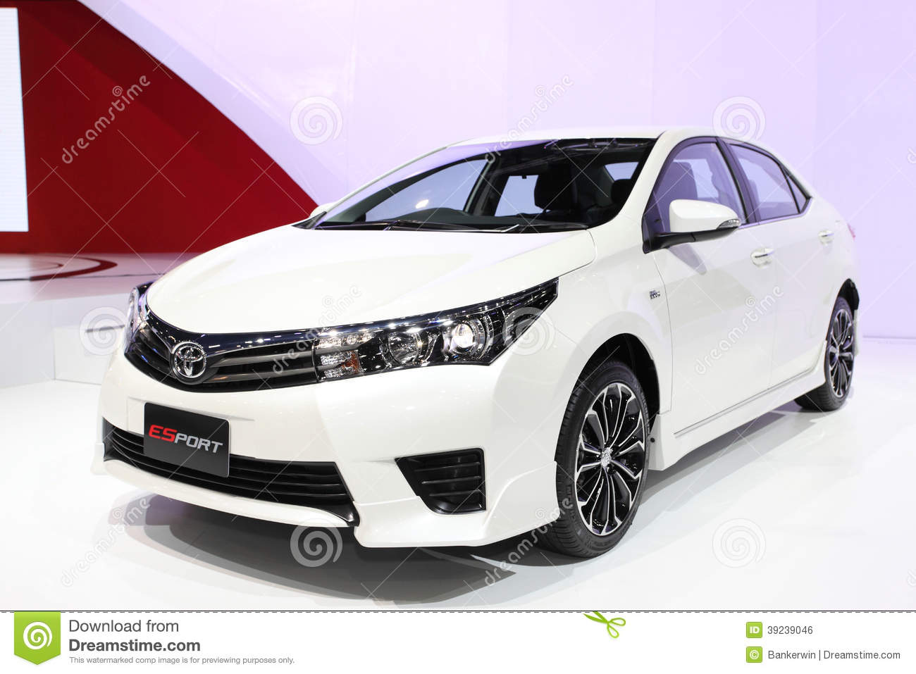all new toyota camry pantip kijang innova 2.0 g altis 2014 thailand | autos post
