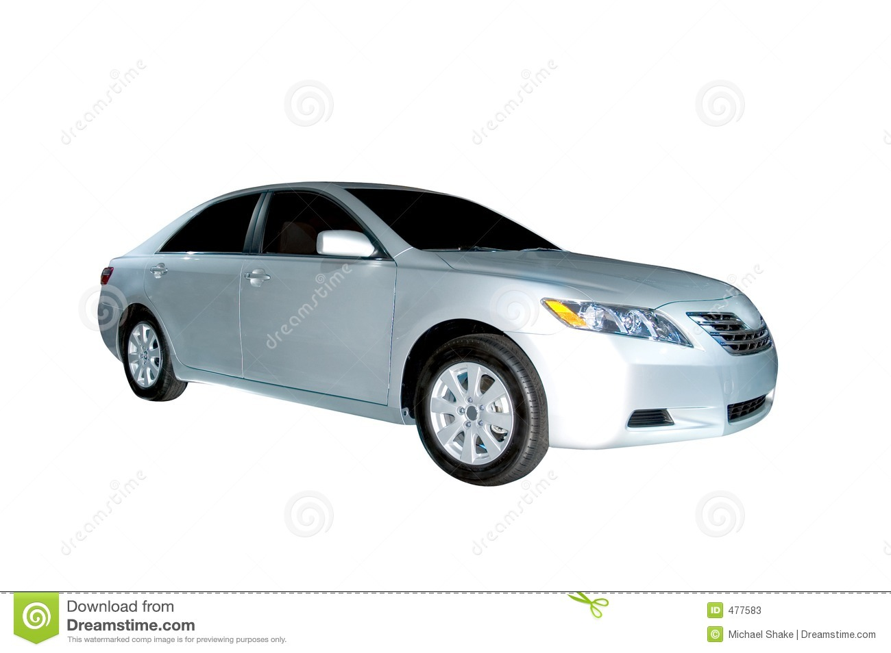 brand new toyota camry hybrid perbedaan grand avanza dan xenia model stock image of power electric 477583 a 2006 isolated on white background clipping path is included