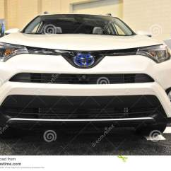 Brand New Toyota Altis Price All Camry Indonesia Corolla Editorial Photography Image Of At The 2017 Memphis International Auto Show