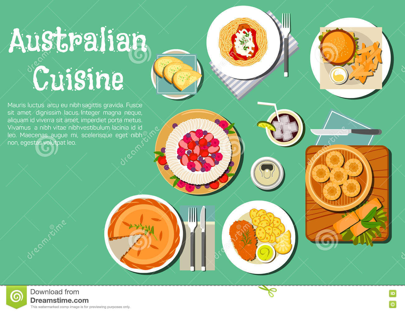 Ide Cuisine Simple Affordable Awesome Idee Cuisine