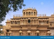 Haveli India