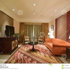 Asian Themed Living Room Modern Design Pics Traditional Southeast Of A Luxury Hotel Suite