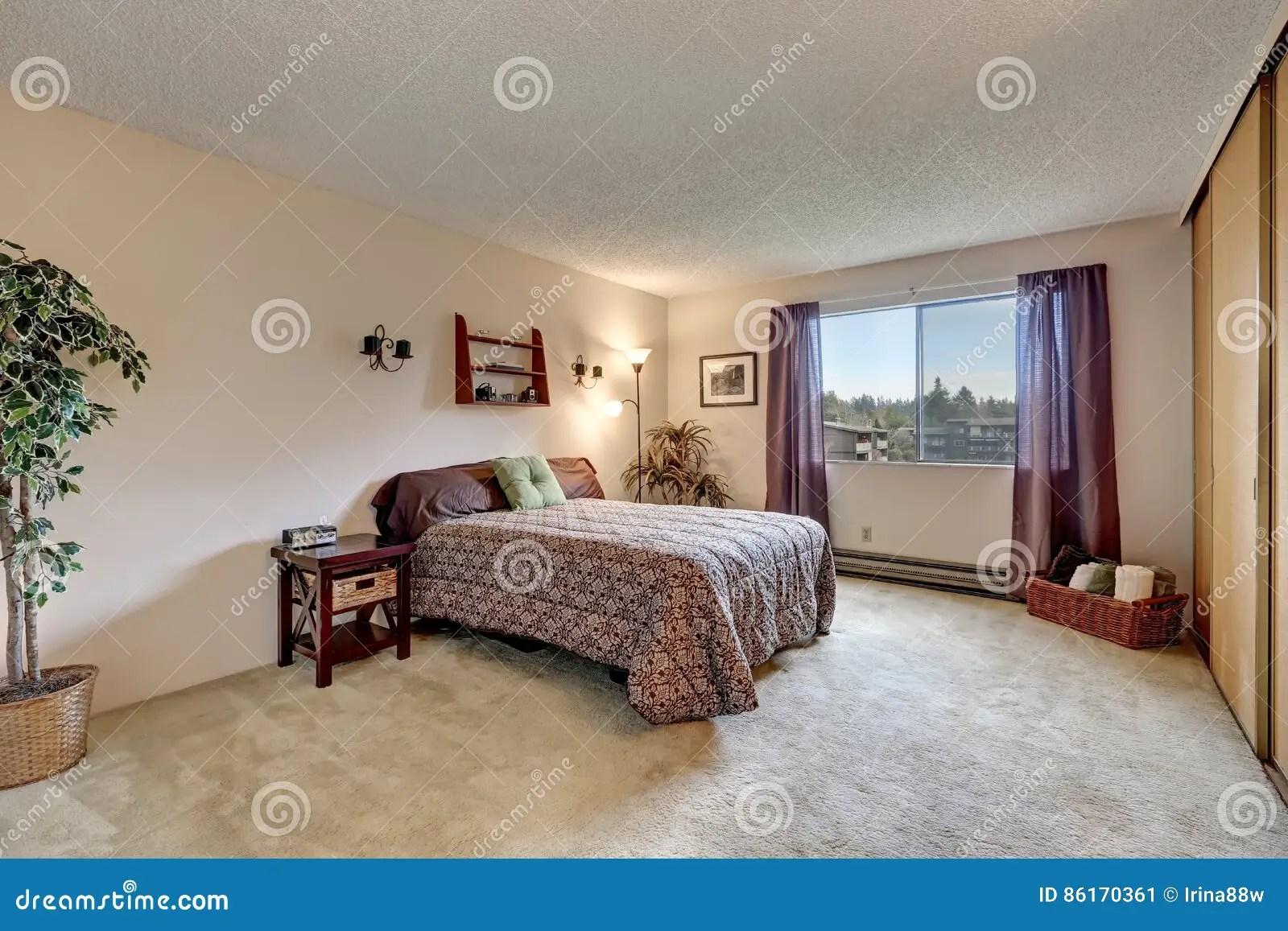 Warme Farben Für Das Schlafzimmer Schlafzimmer Im Keller