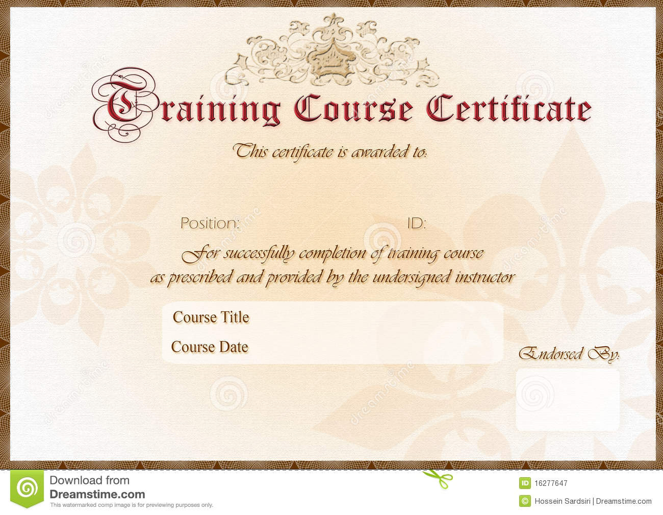 Radiology certification 1betcityfo Image collections