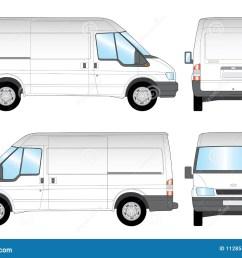 ford transit van diagram wiring diagram expert ford transit van diagram ford transit van diagram [ 1300 x 1009 Pixel ]