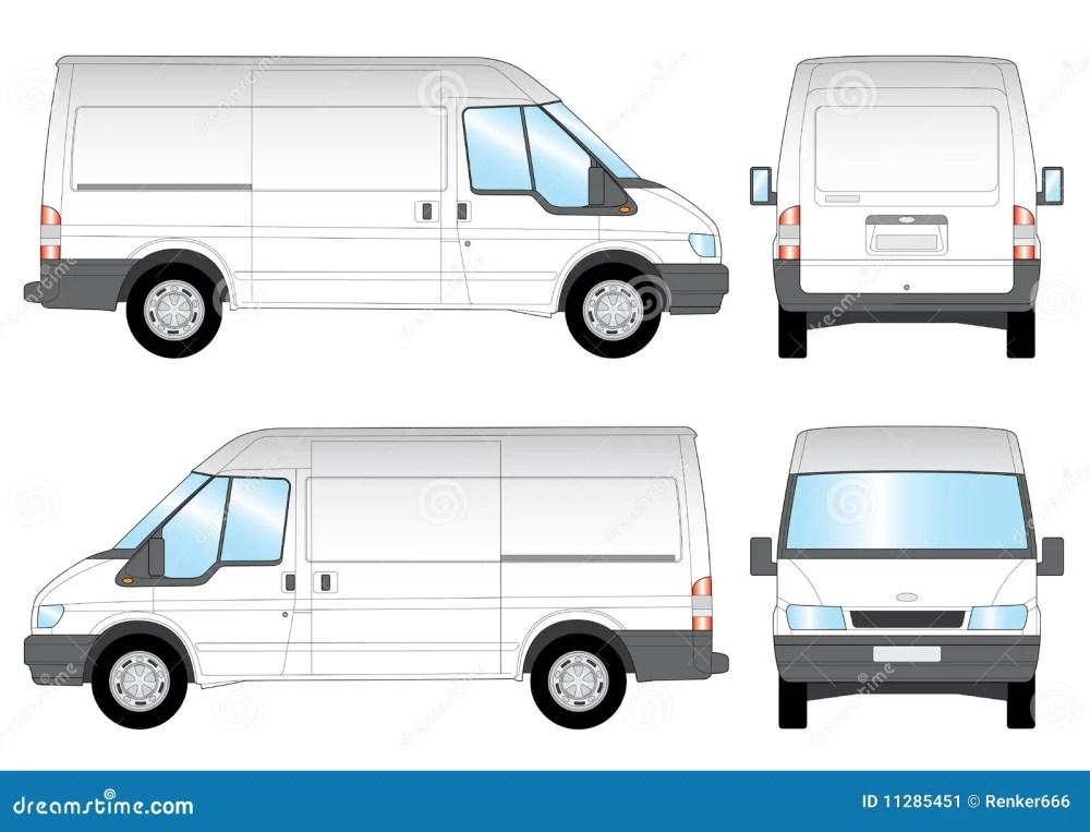 medium resolution of ford transit van diagram wiring diagram expert ford transit van diagram ford transit van diagram