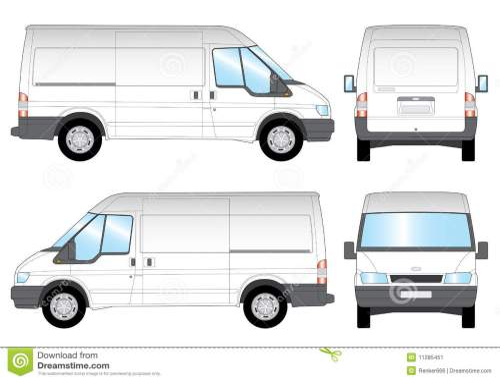 small resolution of ford transit van diagram wiring diagram expert ford transit van diagram ford transit van diagram