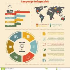 7 Ways To A German Language Vw Touran Wiring Diagram Translate English Pictures Pin On