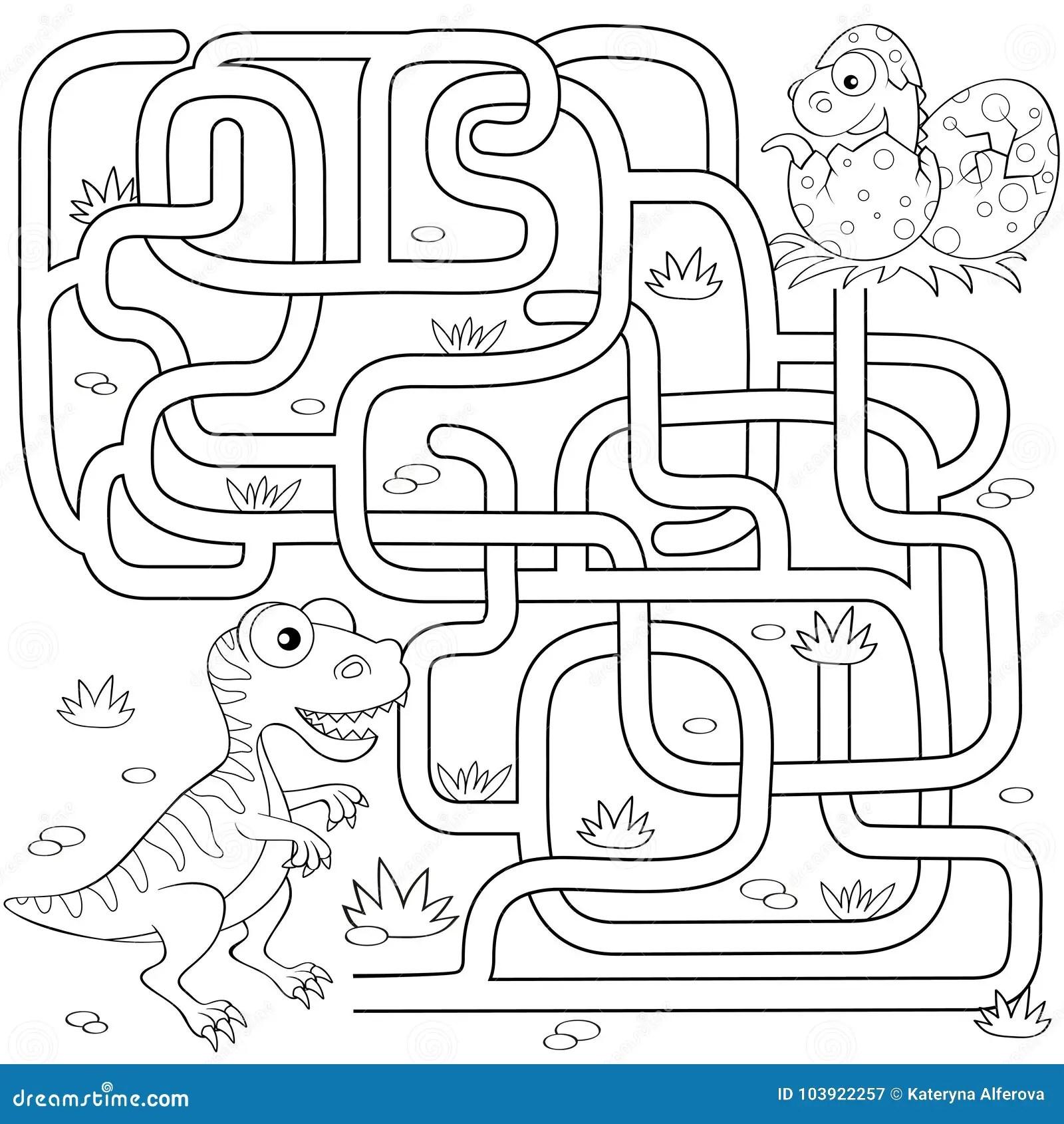 Trayectoria Del Hallazgo Del Dinosaurio De La Ayuda Para