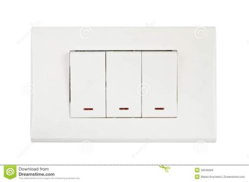 small resolution of triple light switch download preview