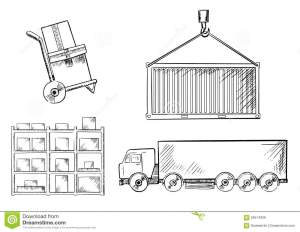 Haulmark Cargo Trailers Wiring Diagram | Wiring Diagram