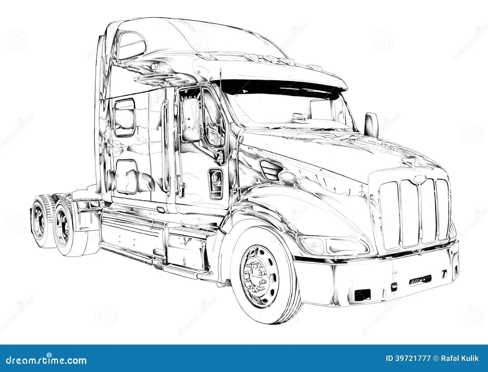 Kw T660