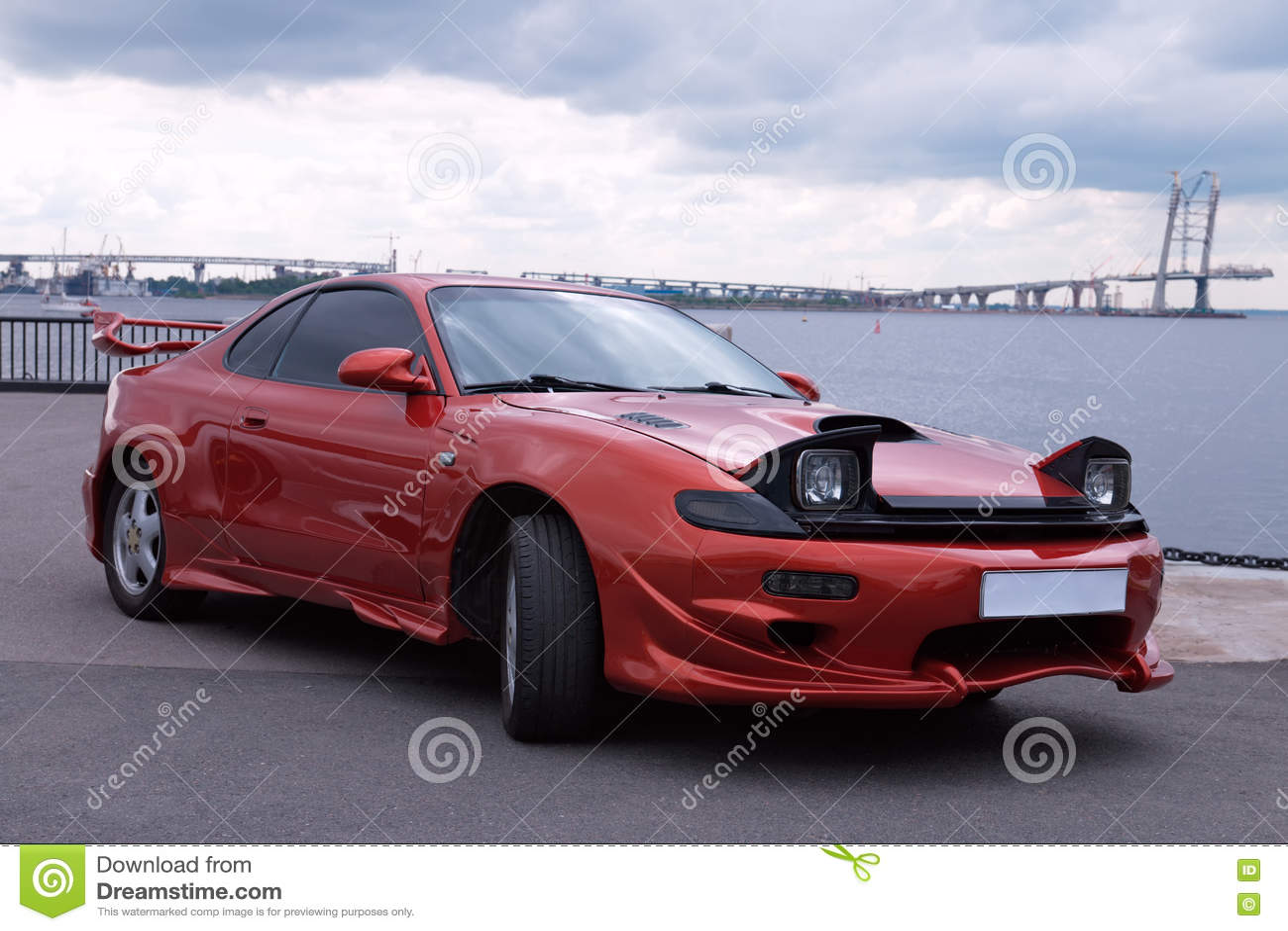 hight resolution of sankt petrsburg automotive show autophoto toyota celica