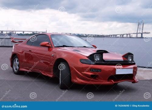 small resolution of sankt petrsburg automotive show autophoto toyota celica