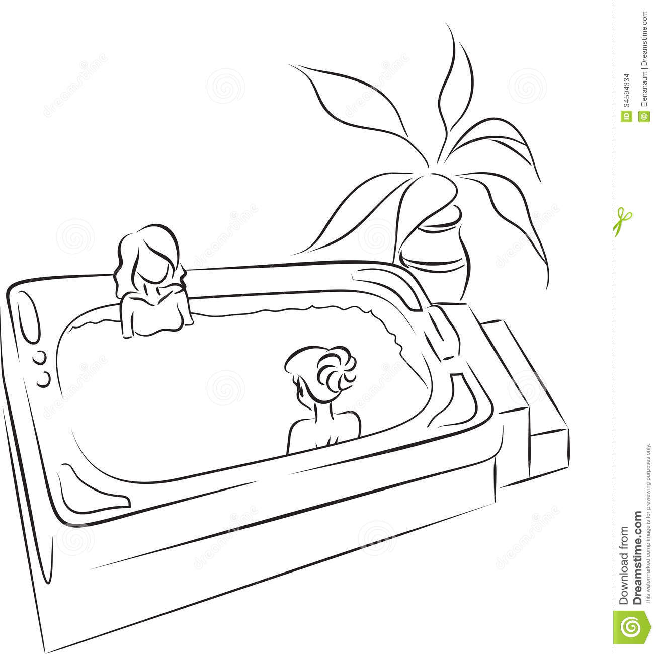 Clipart Pool