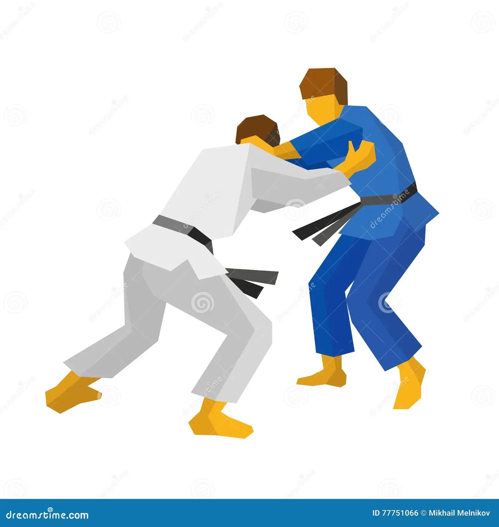 Best Karate Kicks