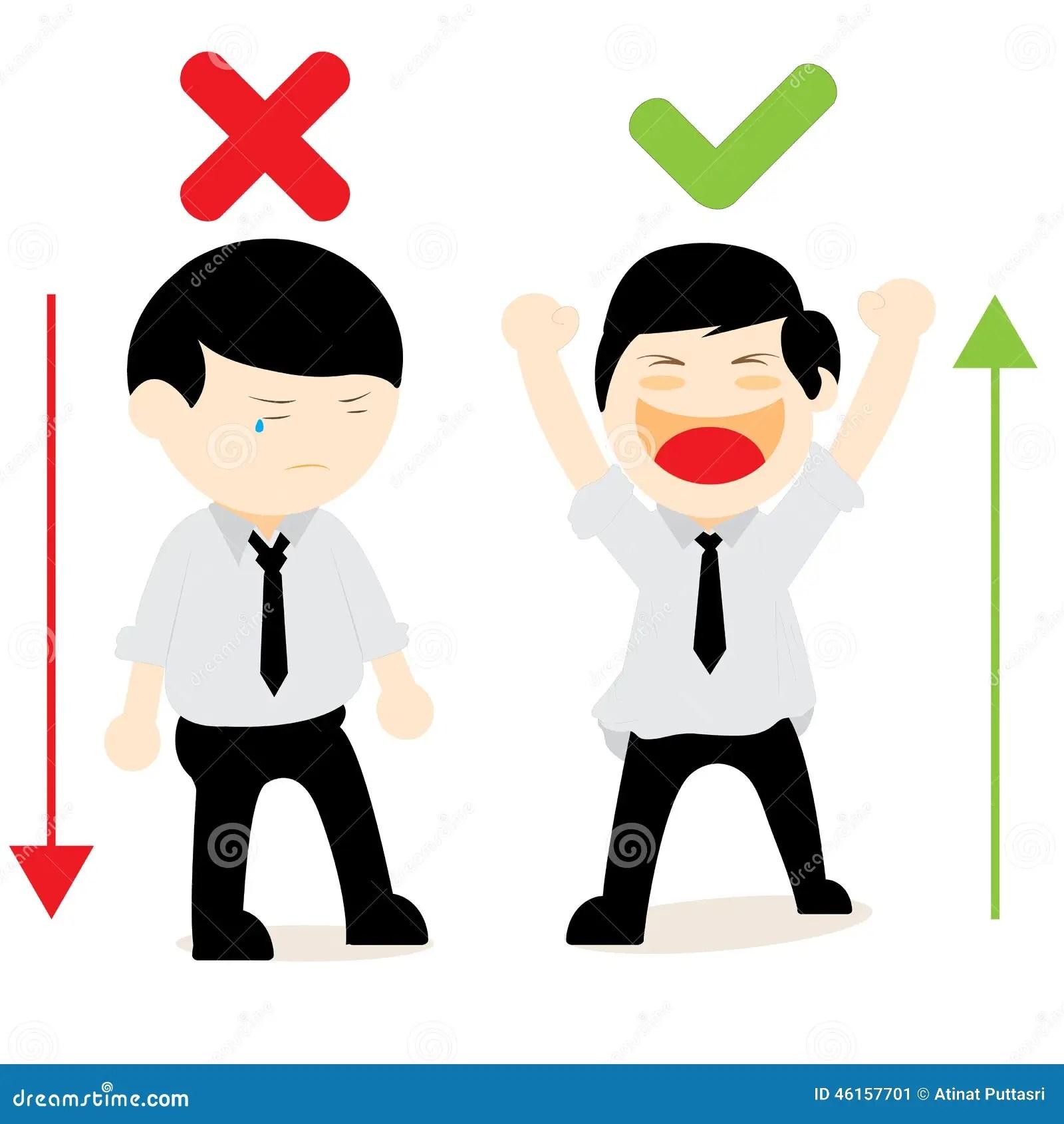 Two Men Worker Cartoon Character. Stock Illustration - Illustration of cartoon. happy: 46157701