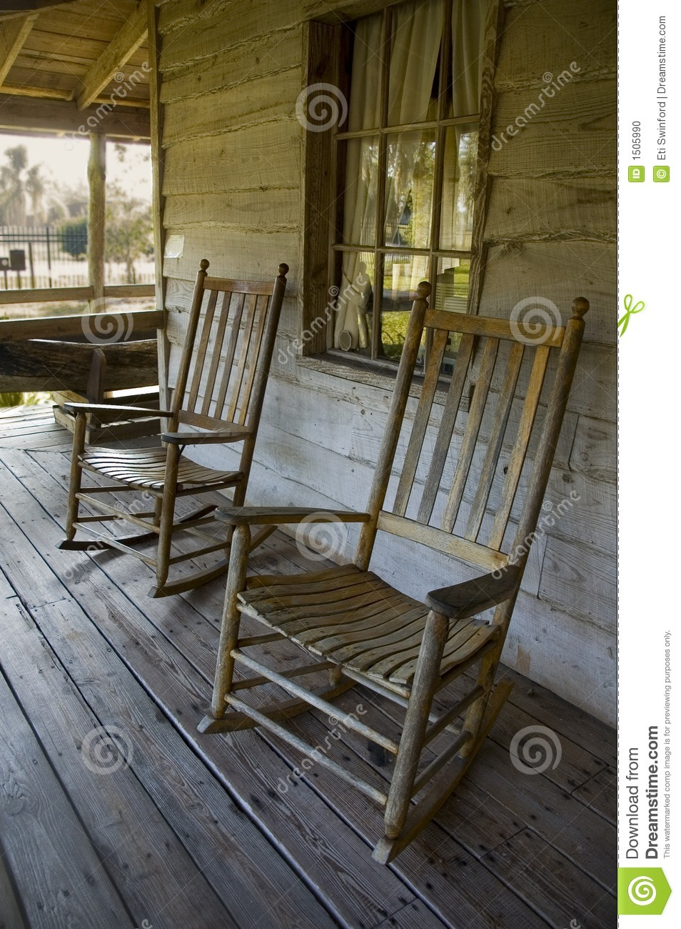 Black Rocking Chairs Lowes