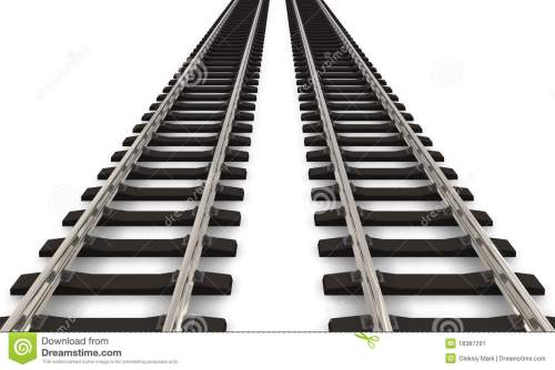 small resolution of two railroad tracks