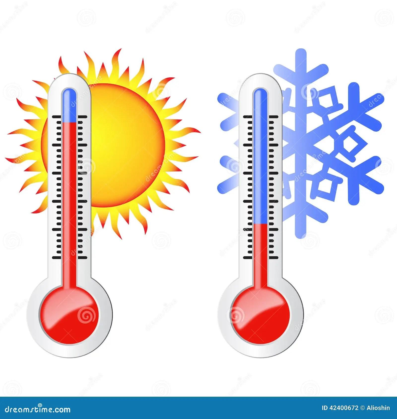 Degrees Celcius Temperature Worksheet