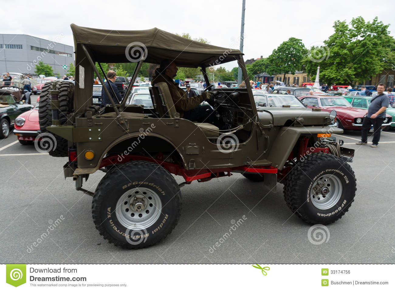 hight resolution of u s army suv since world war ii jeep willys mb
