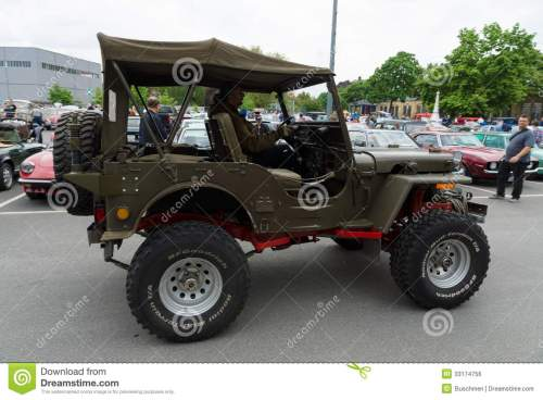 small resolution of u s army suv since world war ii jeep willys mb