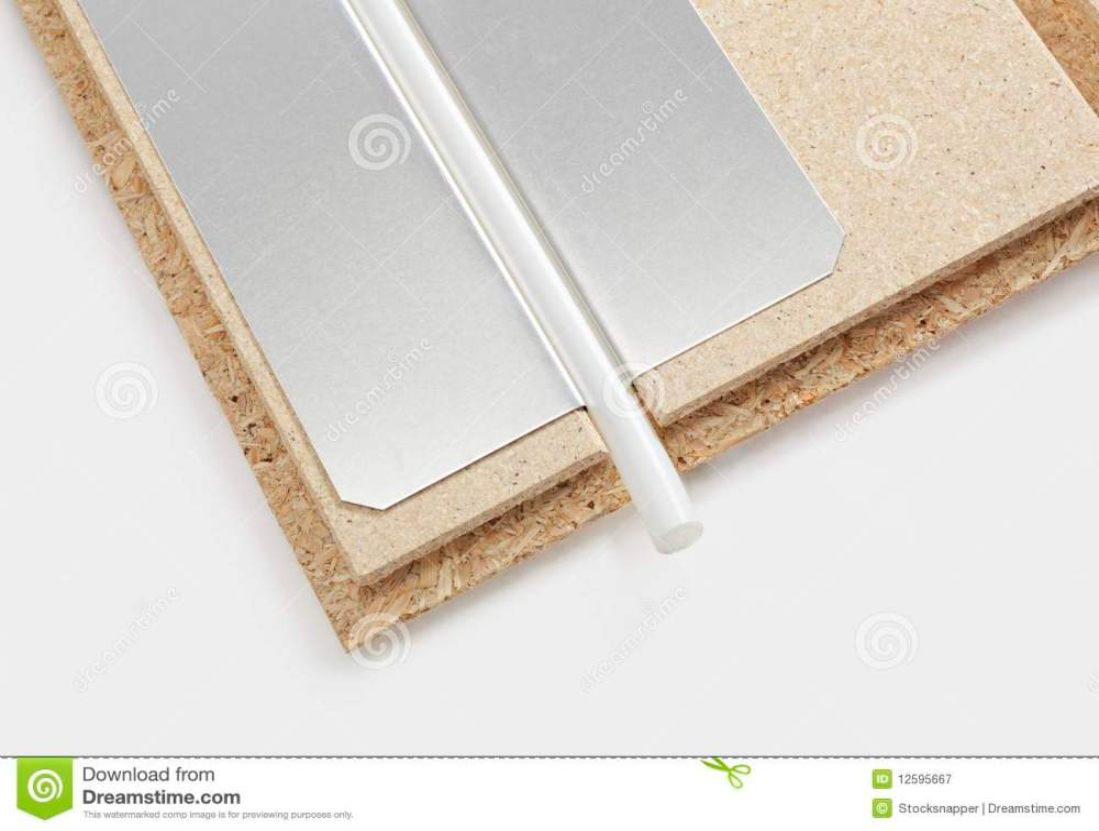 medium resolution of underfloor heating