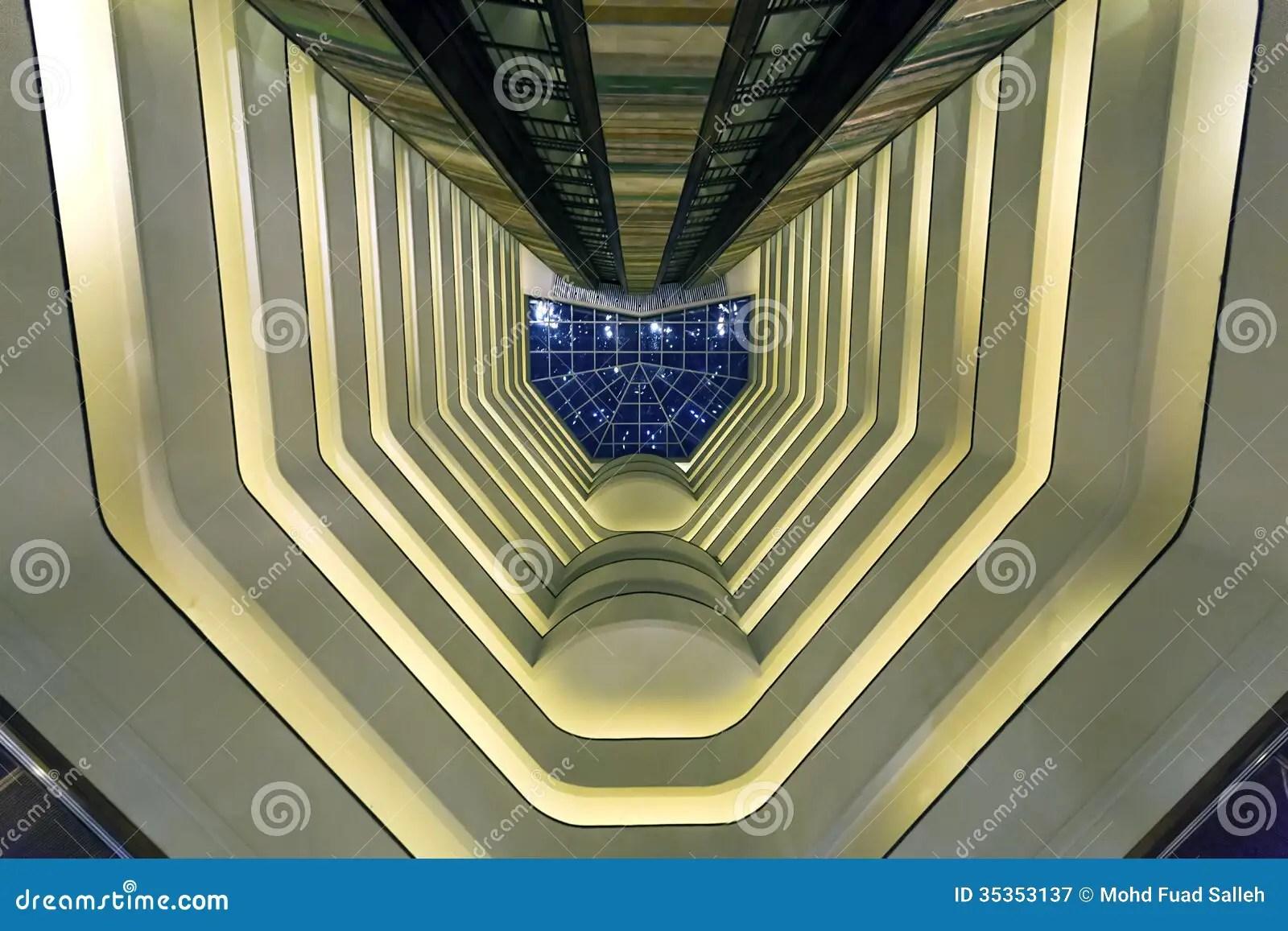 Unique Design Interior