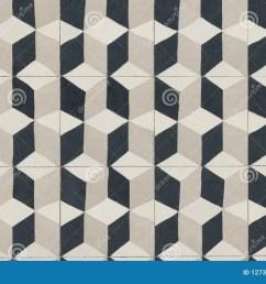 unique tile design islam patterns escher like repetition tiled floor [ 1600 x 1102 Pixel ]