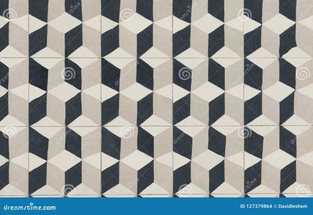 medium resolution of unique tile design islam patterns escher like repetition tiled floor