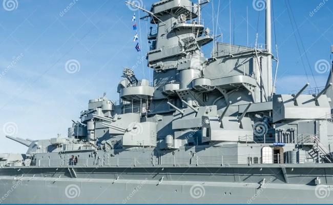 Battleship Museum Near Me The Best 10 Battleship Games