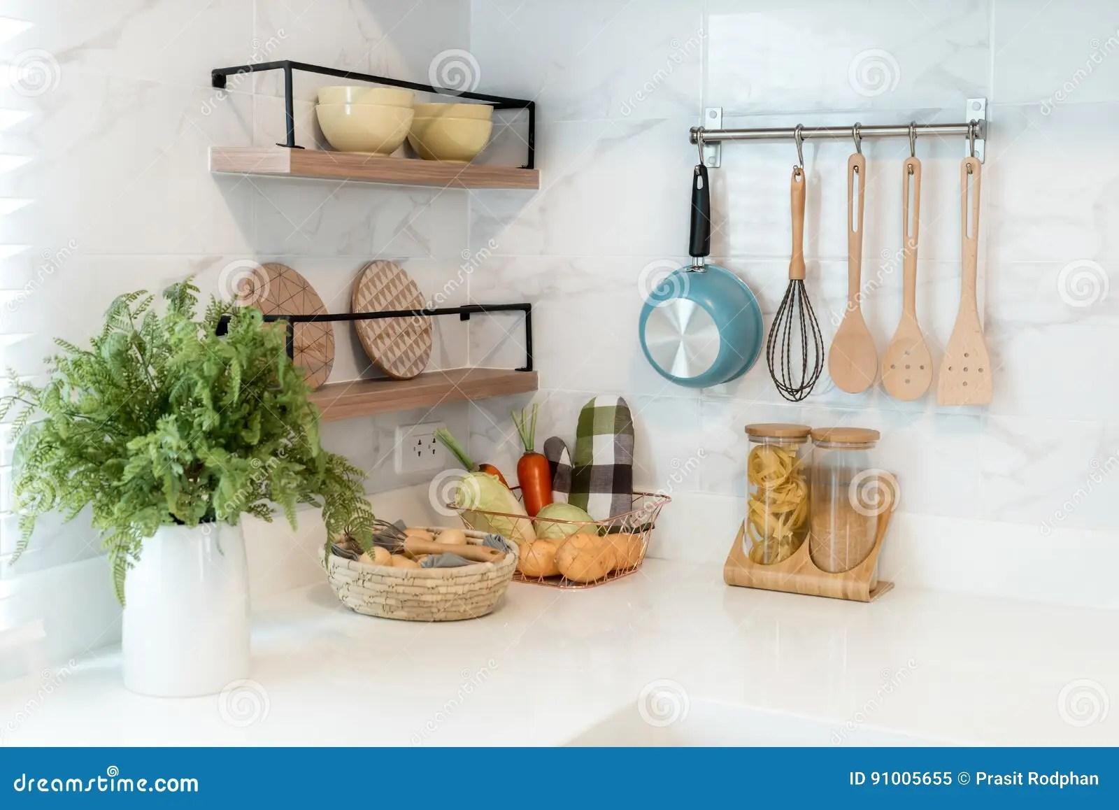 Oggetti In Rame Per Cucina | Creazione Monili In Rame