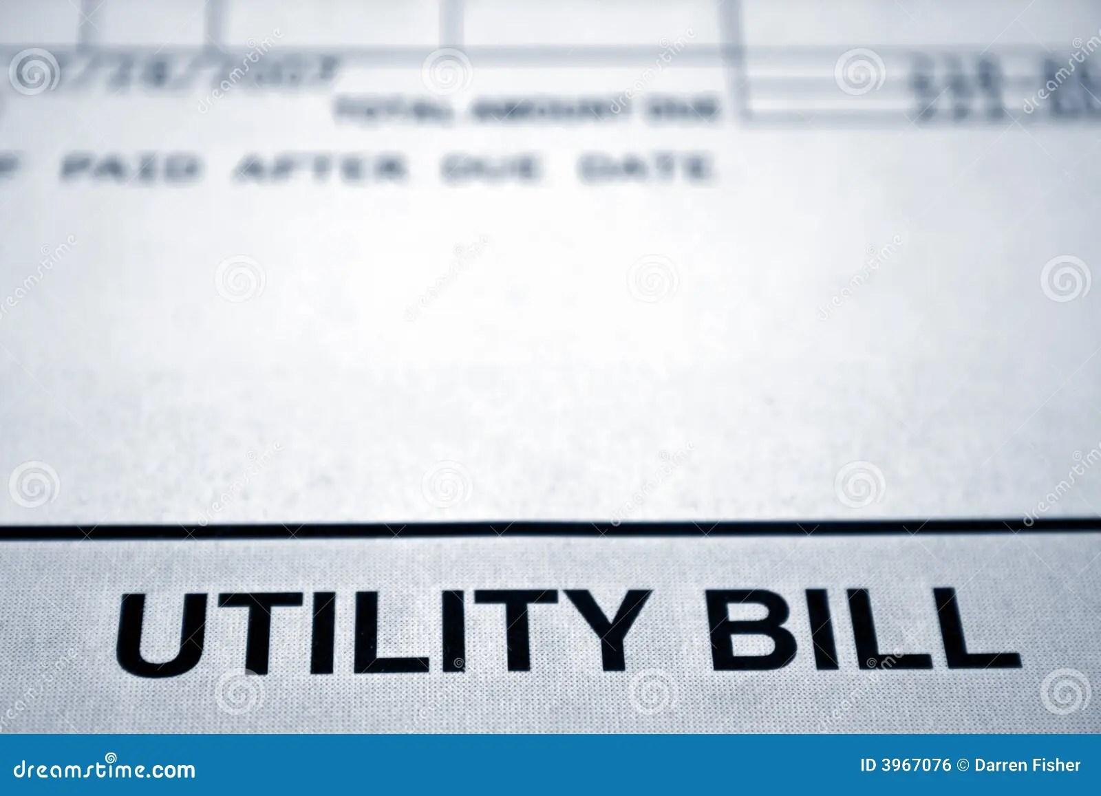 Printable Staff Paper Etame Mibawa Co Electric Bill Template Etame Mibawa Co