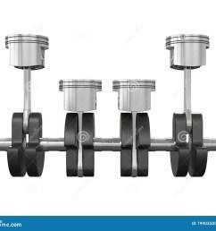 v4 engine diagram wiring library rh 33 skriptoase de v4 cylinder engine i4 engine diagram [ 1300 x 1130 Pixel ]
