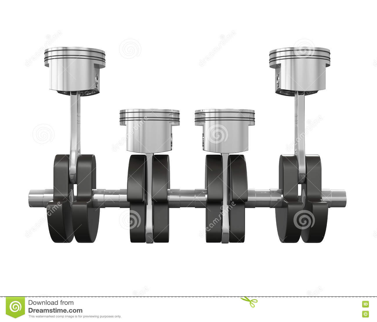 hight resolution of v4 engine diagram wiring library rh 33 skriptoase de v4 cylinder engine i4 engine diagram