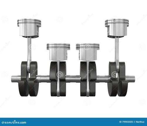 small resolution of v4 engine diagram wiring library rh 33 skriptoase de v4 cylinder engine i4 engine diagram