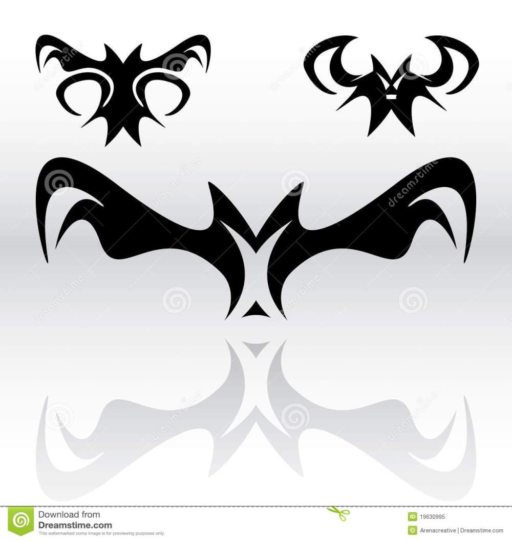 medium resolution of vampire bats clipart