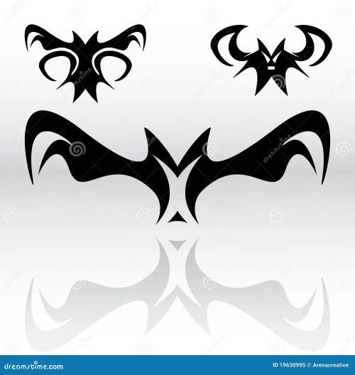 small resolution of vampire bats clipart