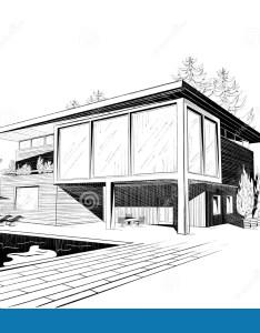 Design your dream home online designhomeonline design dhomeonline designyourownhome homedesign easywaytodesignyo  house for rent near me also rh pinterest