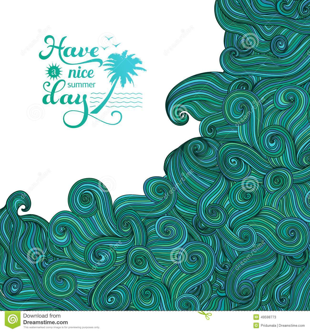 tsunami diagram with labels 2004 jeep wrangler wiring surfing logo design surf and waves cartoon vector
