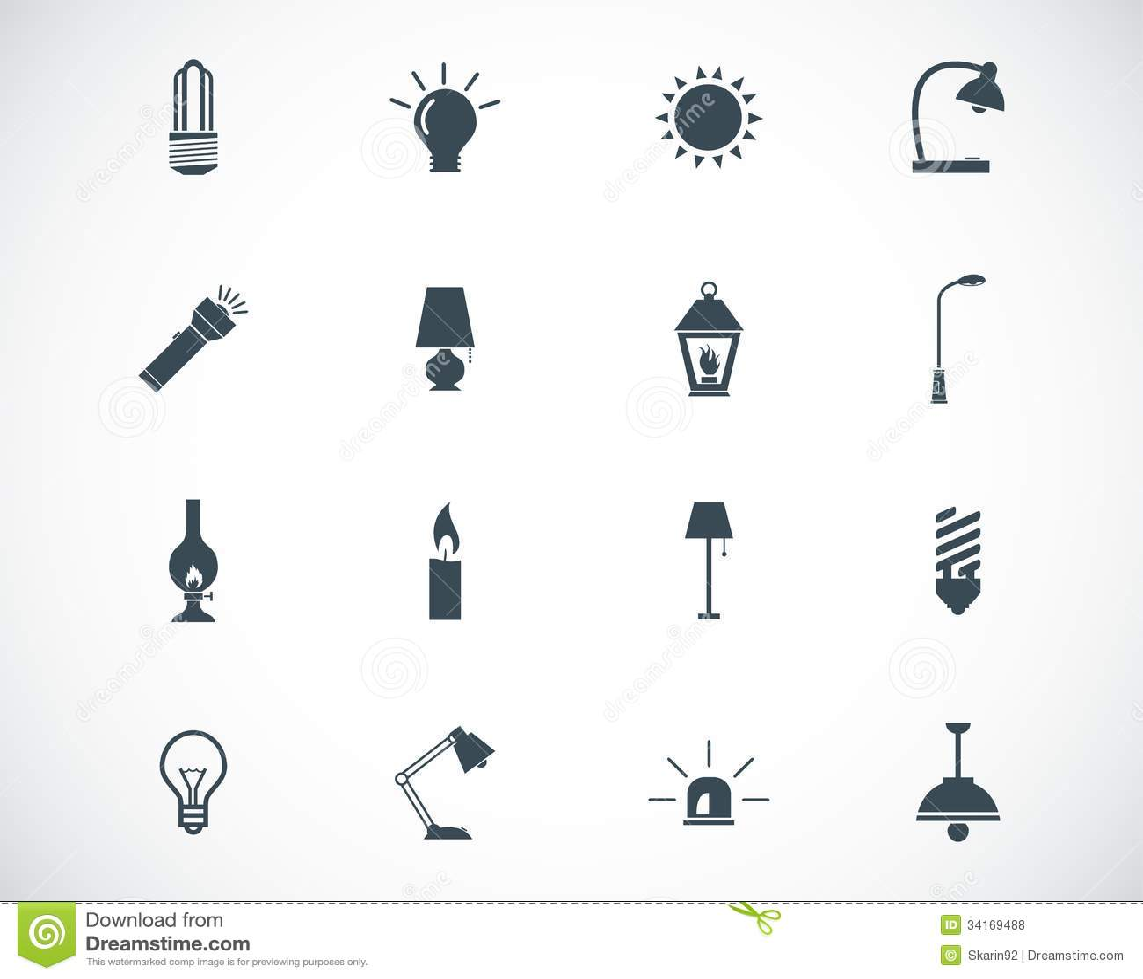 electrical symbols 11