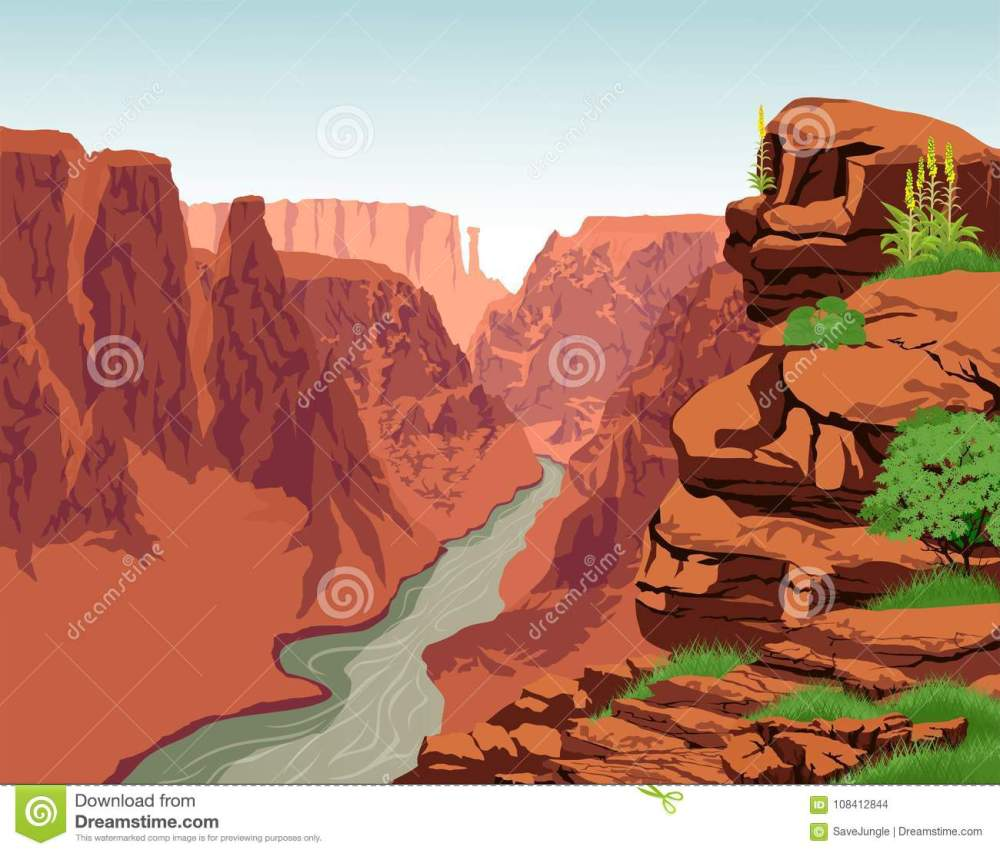 medium resolution of grand canyon stock illustrations 677 grand canyon stock illustrations vectors clipart dreamstime
